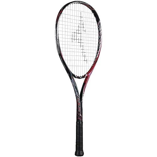 MIZUNO テクニックス200(ソフトテニス)