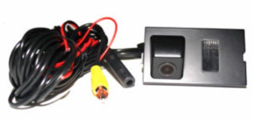 Crux CLR-10 Cameras