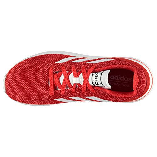 Homme Chaussures Adidas hi Course Res carlate Hi Run70s Blanc S18 Ftwr De Pour carlate Rouge RqrRaw