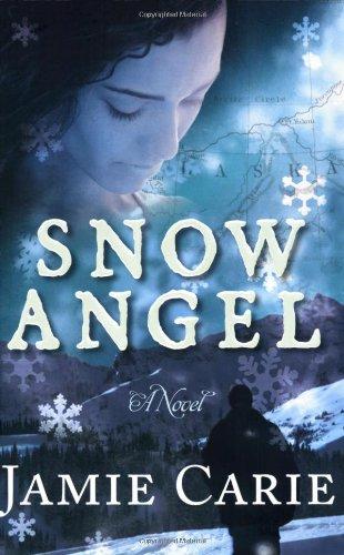 Snow Angel: A Novel ebook
