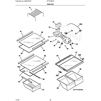Intermatic Mechanical Timer Wiring Diagram