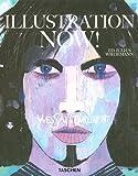 Illustration Now!, Julius Wiedemann, 3836505096
