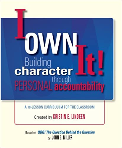 Personal Character: 5 Awesome Books For Improving It