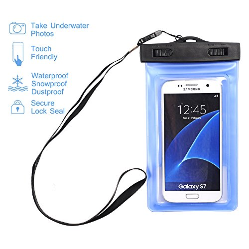 universal-waterproof-case-greenelec-cell-phone-dry-bags-pouch-for-iphone-4s-5s-6s-plus-samsung-galax