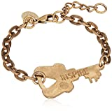 The Giving Keys  Never Ending Bracelet INSPIRE