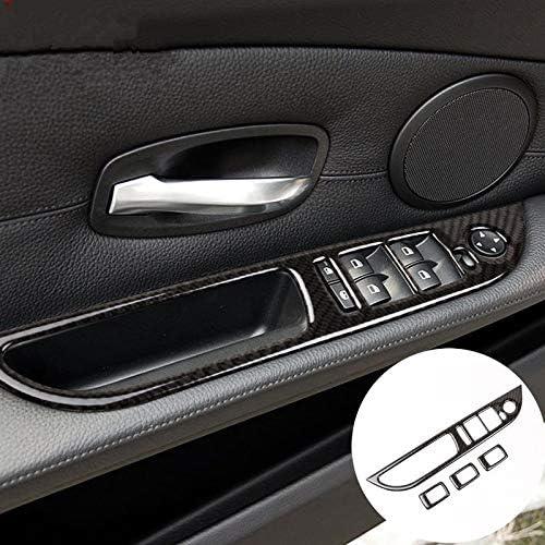 Novo Caminhão Carro Dodge Elite Couro Sintético Preta Suv Frente monikini Seat Cover