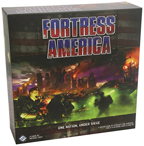 american government board games - 3