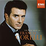 The Very Best of Franco Corelli
