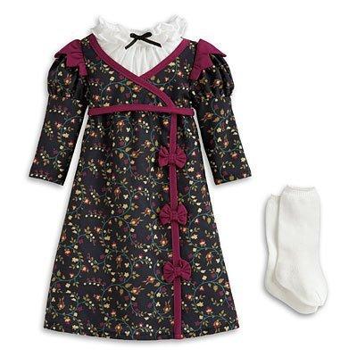 American Girl Josefina Josefina's Fiesta Outfit (American Girl Doll Josefina)