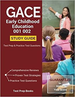 Free GACE Educational Leadership Practice Test Questions