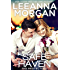 Safe Haven (The Protectors Book 1)