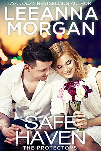 Safe Haven by Leanna Morgan