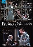 Claude Debussy - Pelléas et Mélisande (Theater an der Wien 2009)
