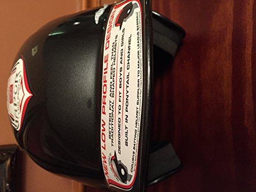 vapor helmet - 6