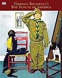 Norman Rockwell Boy Scout Amer, Joseph Csatari, 0756635209