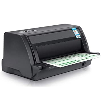WLLIT Impresora Stylus, Material de Oficina, factura ...