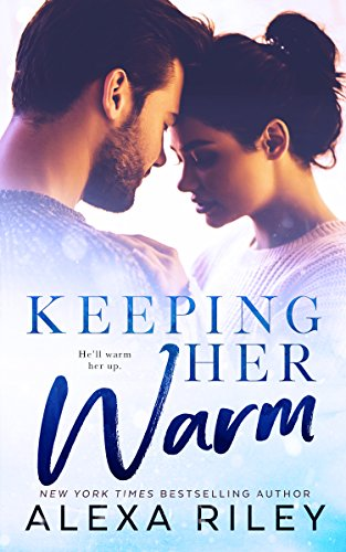 Keeping Her Warm (Kindle Single) cover