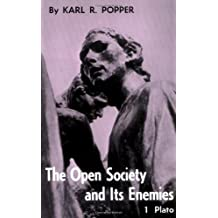 Open Society and Its Enemies, Vol. 1: The Spell of Plato