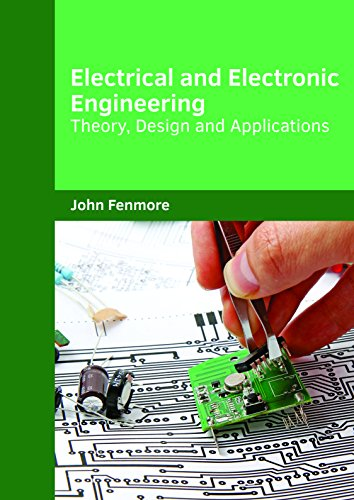 38 Best Electrical Engineering Books of All Time - BookAuthority
