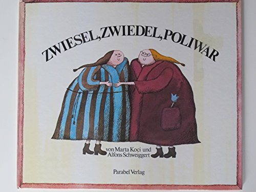 Price comparison product image Zwiesel,  Zwiedel,  Poliwar (German Edition)