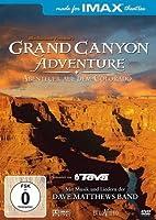 IMAX: Grand Canyon - Abenteuer auf dem Colorado