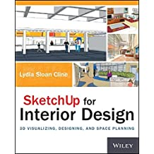 Sketchup 2017 for Cuisine sketchup 8