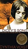 Dicey's Song, Cynthia Voigt, 0812411668