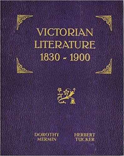 'DOCX' Victorian Literature: 1830-1900. Banca agency Report combina simple 51k0ns3nkQL._SX393_BO1,204,203,200_