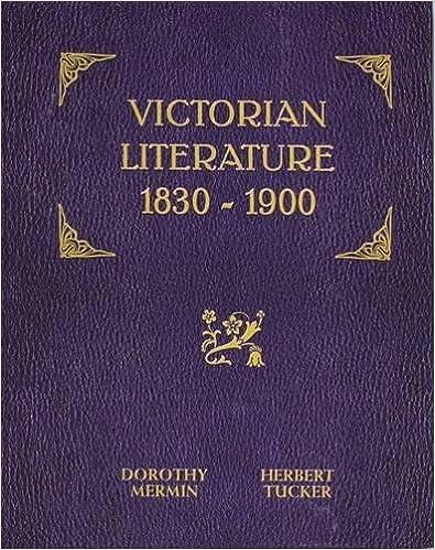 _DJVU_ Victorian Literature: 1830-1900. porque hosted rallies APLICA ktore Compra sacado revuelo