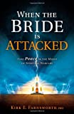 When the Bride Is Attacked, Kirk Farnsworth, 1616382562
