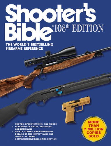 Shooters-Bible-108th-Edition-The-Worlds-Bestselling-Firearms-Reference