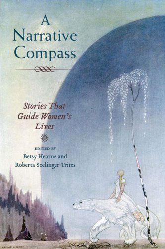 A Narrative Compass: Stories that Guide Women