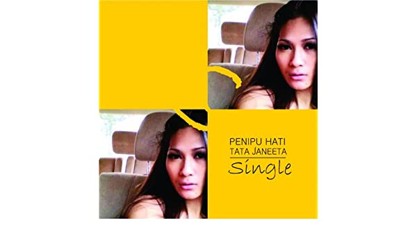 Penipu Hati by Tata Janeeta on Amazon Music - Amazon.com