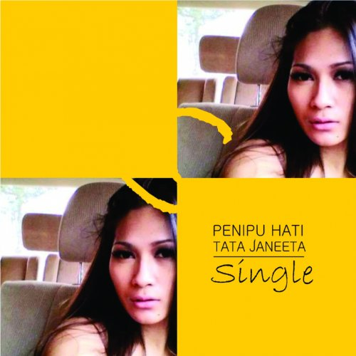 Amazon.com: Penipu Hati: Tata Janeeta: MP3 Downloads