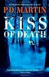 download ebook kiss of death (sophie anderson) pdf epub