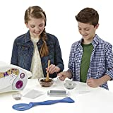 FIVEDEALS Easy Bake Oven + Star Edition Ultimate