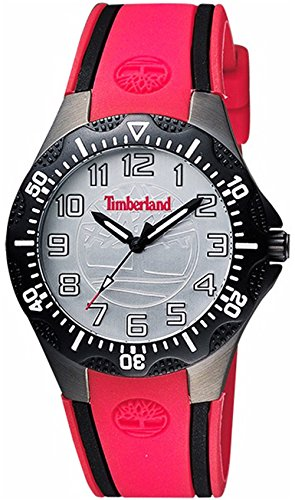 Timberland dixiville s 14323MSUB-04 Womens quartz watch