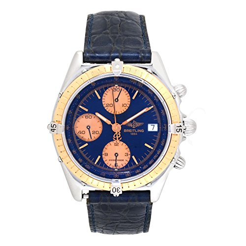 breitling-chronomat-automatic-self-wind-mens-watch-c13047-certified-pre-owned