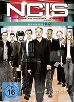 NCIS - Season 11.2