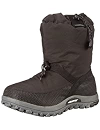 Baffin Women's EASE W Snow Boots