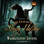 The Legend of Sleepy Hollow | Washington Irving