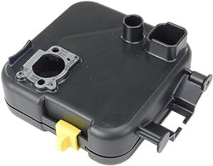 Briggs & Stratton 799025 Lawn & Garden Equipment Engine Air Filter Genuine Original Equipment Manufacturer (OEM) Part