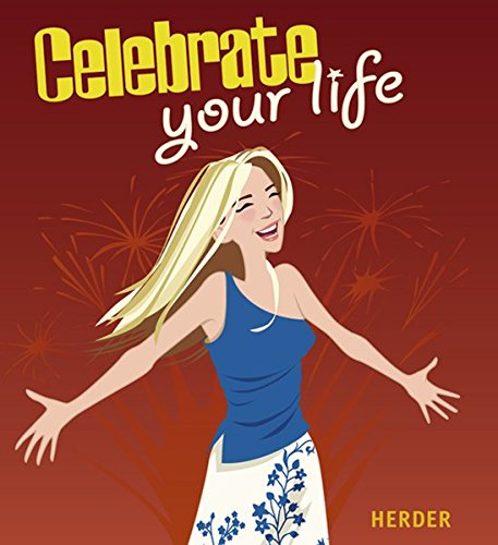 celebrate-your-life