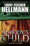 Nobody's Child: The Georgia Davis PI Series #4 (Georgia Davis Series)
