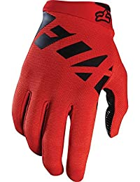 Ranger Mountain Bike Gloves