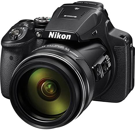 Nikon 26499 product image 9