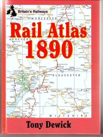 Download Rail Atlas 1890 pdf