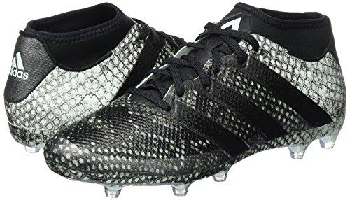 De Black Black Multicolore 16 Primemesh Ace vapour Homme Adidas 2 Football Chaussures core Green core xTKfRqK6Xw