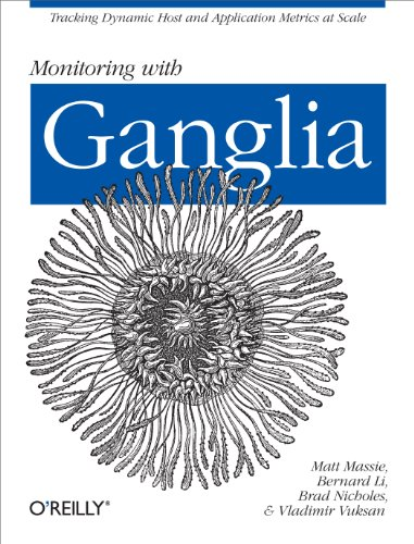 Monitoring with Ganglia Pdf