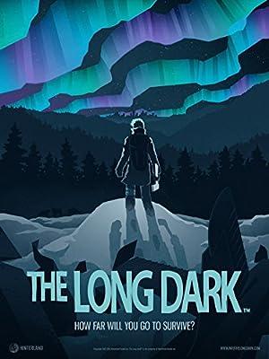 The Long Dark [Download]
